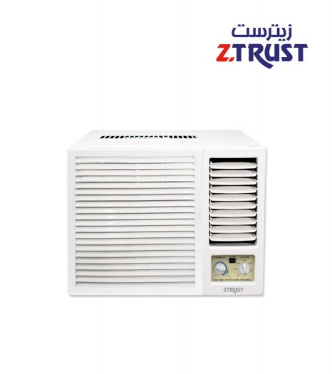 Cool window 20500 Btu