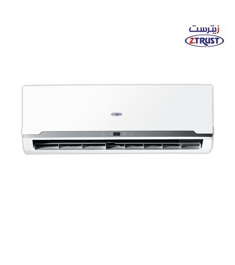 Wall Mounted Z.TRUST A/C Cold, (18000) BTU