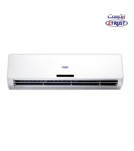 Wall Mounted Z.TRUST A/C Cold, (29500) BTU