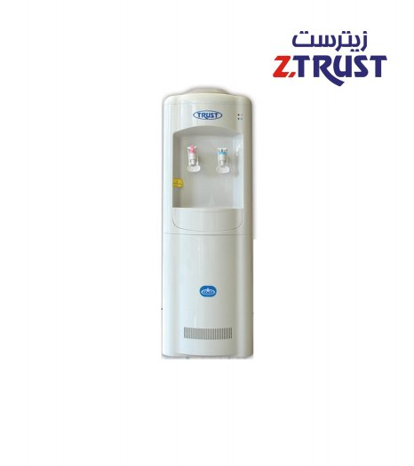 80125759 Zagzoog For Home Appliances | Products | Z.TRUST Water dispenser , Hot/Cold  , (220-240V)