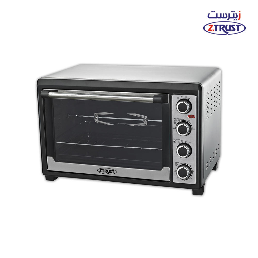 Z.Trust Electric Oven (48) L