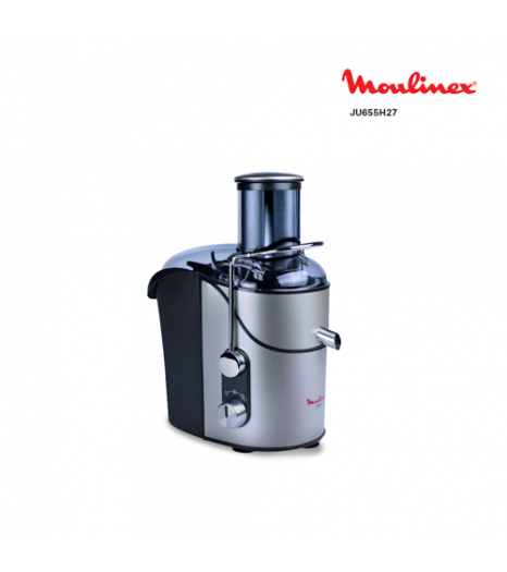 Moulinex Centrifugal Juice Extractor